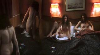 Sarah Pratt Nude Leaks