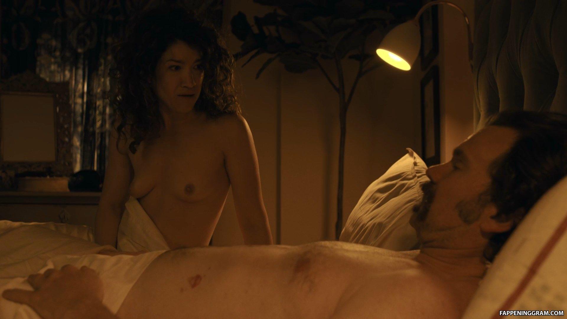 Sarah James Anal Sex Gif Porn Gifs
