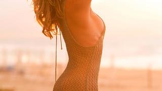 Sarah Valentina Winkhaus Nude Leaks