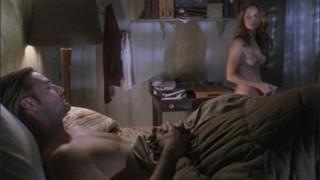 Sarah Wayne Callies Nude Leaks