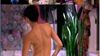Sascha Knopf Nude Leaks