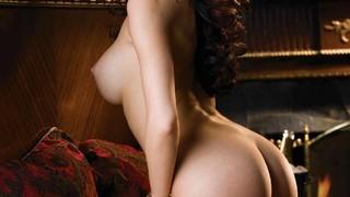 Sasckya Porto Nude Leaks