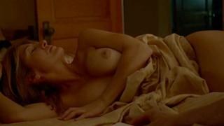 Sasha Alexander Nude Leaks