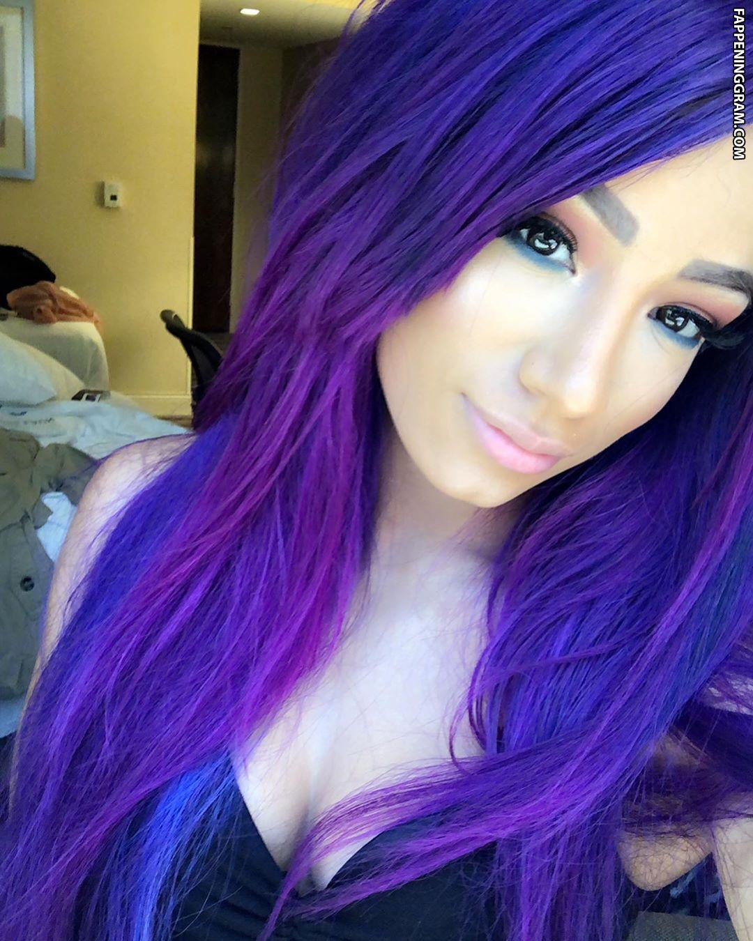 WWE - Divas Fight Club - HawtCelebs