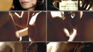 Sasha Behar Nude Leaks