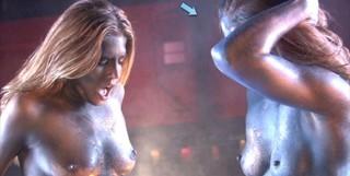 Sasha Williams Nude Leaks