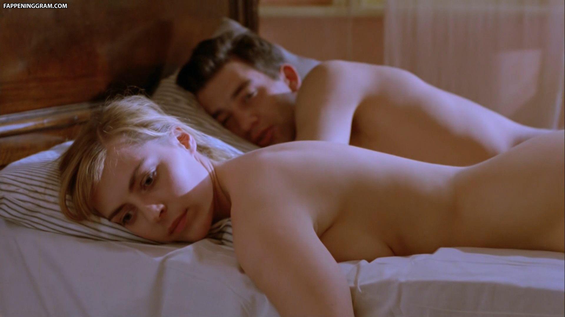 Julie bowen celebrity nude pics