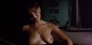 Saskia Ten Batenburg Nude Leaks