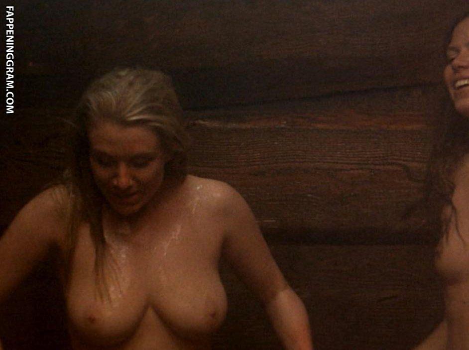 nackt Bogo Alicia 41 Hottest