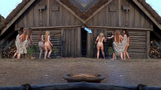 Saskia Wickham Nude Leaks