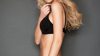 Scarlett Gartmann Nude Leaks