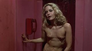 Season Hubley Nude Leaks