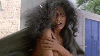 Seema Biswas Nude Leaks