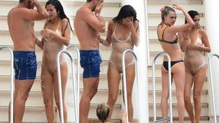 Selena Gomez Nude Leaks