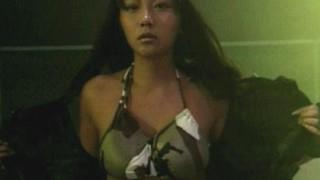 Senna Matsuda Nude Leaks