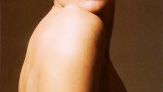 Serena Autieri Nude Leaks