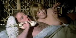 Seretta Wilson Nude Leaks