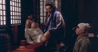 Serina Hayakawa Nude Leaks