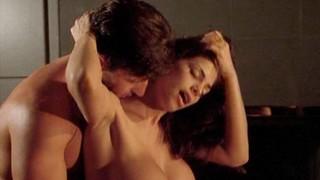 Shae Marks Nude Leaks