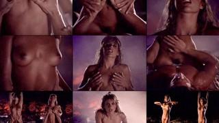 Shana Hiatt Nude Leaks