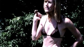 Shana Sosin Nude Leaks