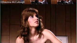 Shanna McCullough Nude Leaks