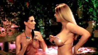 Shannon Adams Nude Leaks