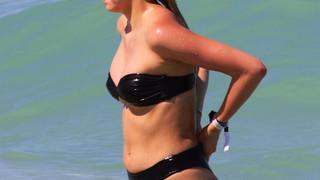 Shannon Barker Nude Leaks