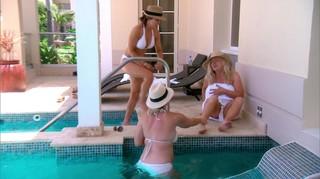 Shannon Beador Nude Leaks