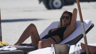Shannon De Lima Nude Leaks
