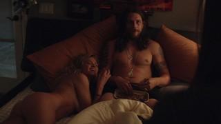 Shannon Dee Nude Leaks
