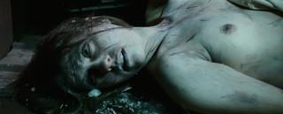Shannon Lambert-Ryan Nude Leaks
