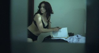 Shannon Lark Nude Leaks