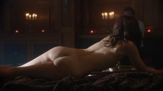 Shara Connolly Nude Leaks