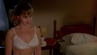 Sharen Camille Nude Leaks