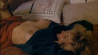Sharon Farrell Nude Leaks