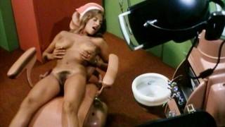 Sharon Hill Nude Leaks