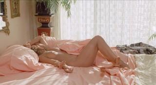 Sharon Hughes Nude Leaks