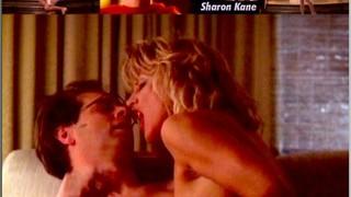 Sharon Kane Nude Leaks