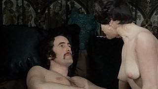Sharon Morgan Nude Leaks