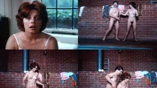 Sharon Ullrick Nude Leaks