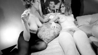 Sharon Wells Nude Leaks
