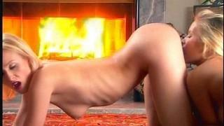 Sharon Wild Nude Leaks