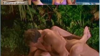 Shauna O'Brien Nude Leaks