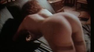 Shawn Lusader Nude Leaks