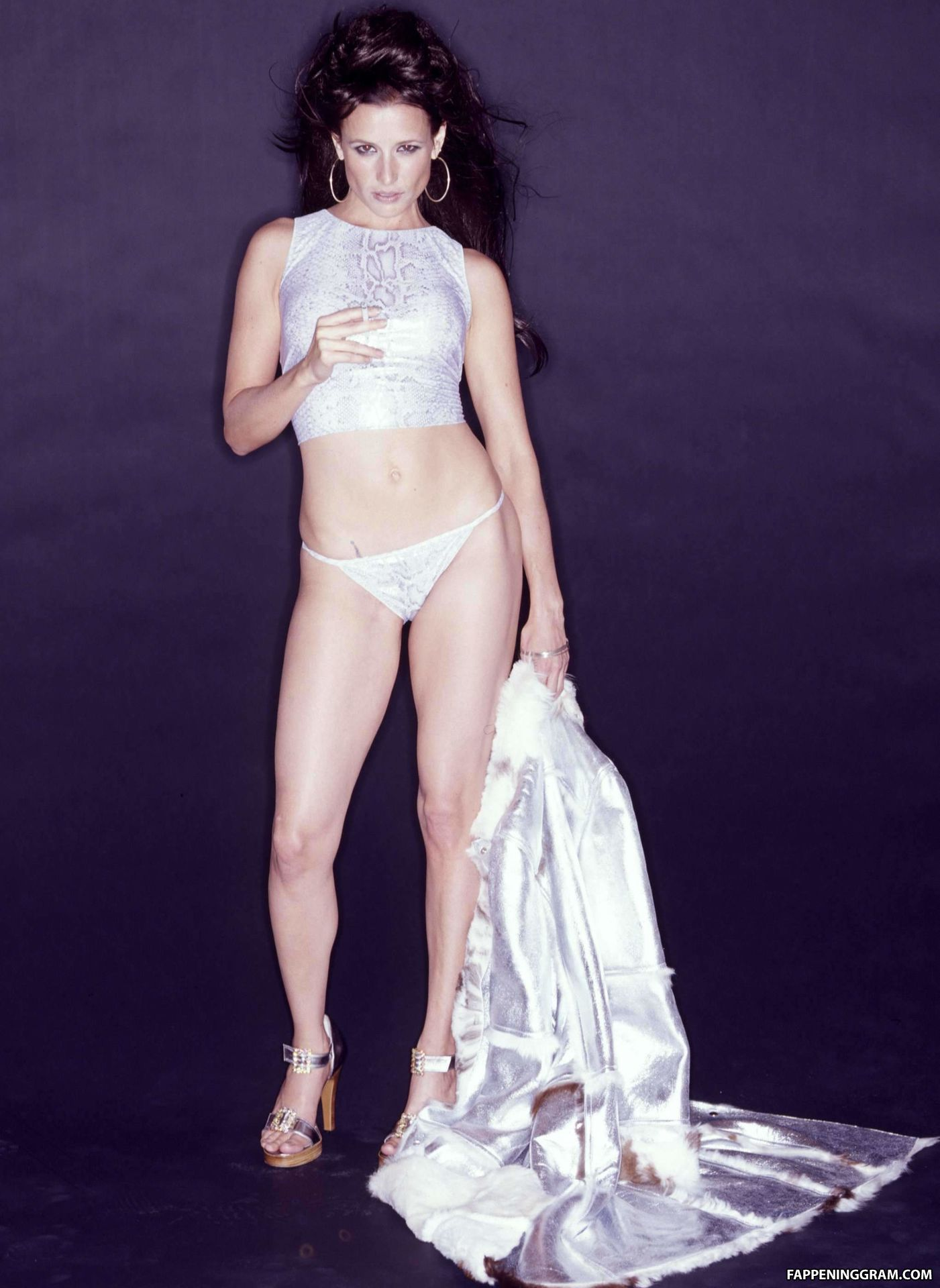 Shawnee Smith Nude