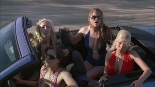 Shay Jordan Nude Leaks