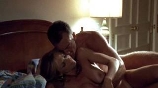 Shayla LaVeaux Nude Leaks