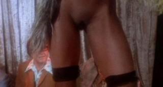 Shayne Nude Leaks