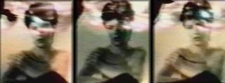 Sheena Easton Nude Leaks